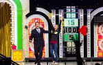 Image for The Price is Right Live - On Stage