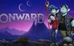 Image for ONWARD