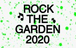 Image for **CANCELED**Dunwoody Parking Pass Rock the Garden 2020
