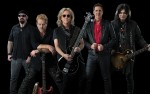 Image for Night Ranger