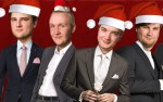 Image for Die NotenDealer-Weihnachts-Show