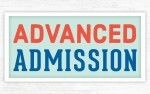 Image for Iowa State Fair Admission Tickets August 8-18, 2019
