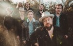 Image for Proof Peak Party Pad -Nathaniel Rateliff & Night Sweats