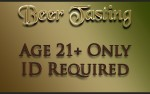 Image for Sherwood Forest Faire 2019 - Beer Tasting Event