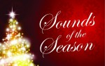 Image for SOUNDS OF THE SEASON (MOSC POPS)