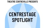 Image for CentreStage Spotlight - virtual student showcase