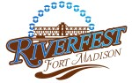 Image for RiverFest 2021 4-DAY GEN ADMISSION
