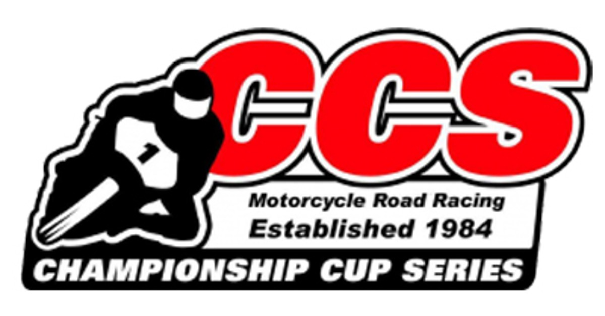 Championship Cup Series Round 1 At New Jersey