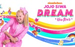 Image for Nickelodeon's JoJo Siwa D.R.E.A.M The Tour
