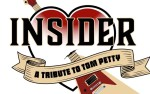 Image for Insider: A Tribute to Tom Petty
