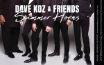 Image for Dave Koz and Friends: Summer Horns
