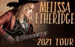 Image for An Evening with MELISSA ETHERIDGE: 2021 Tour