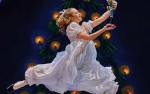 Image for High Point Ballet Presents~ The Nutcracker