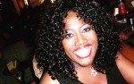 Image for Sheryl Underwood