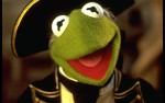 Image for Muppet Treasure Island - Movie at The Palace