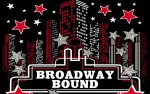 Image for Premier Dance Studio presents Broadway Bound