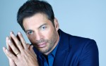 Image for Harry Connick, Jr. | A New Orleans Tricentennial Celebration...Holiday Edition