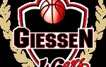 Image for Science City Jena vs GIESSEN 46ers