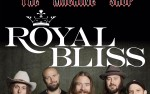 Image for ROYAL BLISS 18+