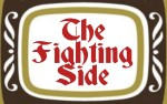 Image for The Fighting Side, Backwash, TBD Free show