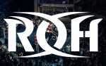 Image for Ring of Honor