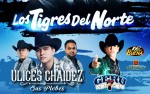 Image for LOS TIGRES DEL NORTE
