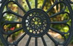 Image for Enduring Traditions: Ironwork of the Holy City History Walk and Talk • Oct. 6•  10 a.m.