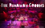 Image for The Runaway Grooms