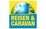 Image for Reisen & Caravan - Tageskarte