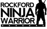 Image for Rockford Ninja Warrior - Friday 2018
