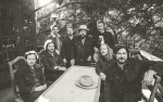 Image for NATHANIEL RATELIFF & THE NIGHT SWEATS CONCERT AT ARIZONA STATE FAIR