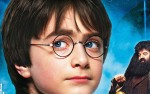 Image for Free Movie: Harry Potter And The Sorcerer's Stone