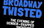 Image for Broadway Twisted