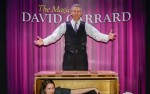 Image for The Magic of David Garrard