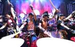 Image for Global Arts Live Presents: Yamato
