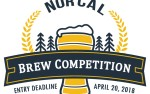 Image for NorCal Brew Fest