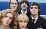 Image for PARCELS, with Penthouse Boys