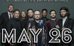Image for St. Paul & The Broken Bones - OUTDOOR SHOW