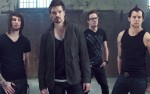 Image for Adelitas Way w/ Blacklite District, Another Day Dawns, & More