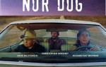 Image for   NEITHER WOLF NOR DOG-MOVIE