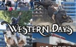 Image for Western Days Rennie Sowle Memorial Bull Riding Event