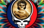 Image for Keats & Co. (A Grateful Dead Tribute)