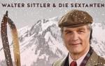 Image for Weihnachten mit Erich Kästner - Ein Vorweihnachtsabend mit Walter Sittler und den Sextanten