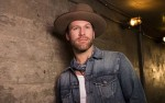 Image for Drake White w/ Special Guest Everette