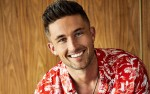 Image for CMT ON TOUR presents MICHAEL RAY'S NINETEEN TOUR with special guests JIMMIE ALLEN and WALKER COUNTY [LUXURY SUITES]