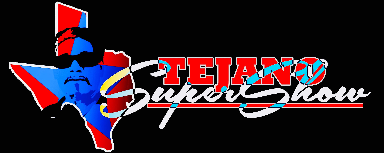 Tejano Super Show