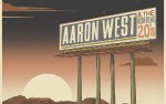 Image for Aaron West & The Roaring Twenties