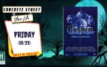 Image for Casper - 8:30 PM Showing