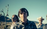 Image for Son Volt