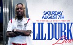 Image for Lil Durk